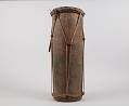 View Native Drum (Tohun) digital asset number 4