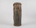 View Native Or Malay Drum (Tohun) digital asset number 0