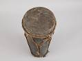 View Native Or Malay Drum (Tohun) digital asset number 4
