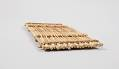 View Reed Zither digital asset number 4