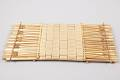 View Reed Zither digital asset number 8