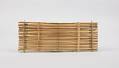 View Raft Zither digital asset number 7