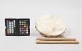 View Drum And Beaters (Sakara) digital asset number 6