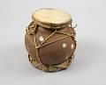 View Drum (Omolu Jagede) digital asset number 3