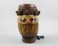 View Drum (Omolu) digital asset number 0