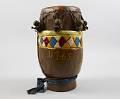 View Drum (Omolu) digital asset number 2