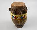 View Drum (Omolu) digital asset number 3