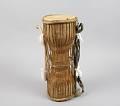 View Drum And Beater (Bembe Kerikeri) digital asset number 2