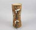 View Drum And Beater (Bembe Kerikeri) digital asset number 3