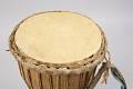 View Drum And Beater (Bembe Kerikeri) digital asset number 5