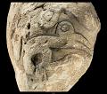 View Hieroglyphic Stone digital asset number 6