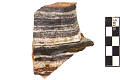 View Oxide Mineral Hematite digital asset number 0