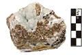 View Carbonate Mineral Smithsonite digital asset number 2
