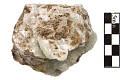 View Carbonate Mineral Smithsonite digital asset number 3