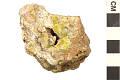 View Carbonate Mineral Smithsonite digital asset number 0