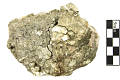 View Sulfide Mineral Pyrite digital asset number 1