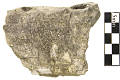 View Tectosilicate Mineral Quartz (Herkimer Diamond) digital asset number 1