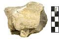 View Tectosilicate Mineral Quartz (Herkimer Diamond) digital asset number 2