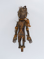 View Carving Carved Dancing Figure (Oolalla, Ulala) digital asset number 1