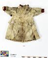View Clothing Set: Fur Coat digital asset number 0