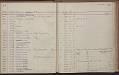 View Marmota caligata cascadensis Howell, 1914 digital asset number 10