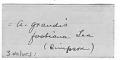 View Anodonta footiana Lea, 1840 digital asset number 4