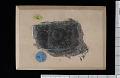 View Hemicystites ? carbonarius Bassler digital asset number 0