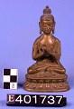 View Buddha Statue digital asset number 0