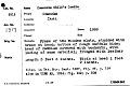 View Comanche Child's Cradle digital asset number 3
