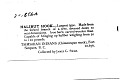 View Halibut-Hook, Iron Prong digital asset number 5