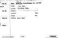 View Seed Atriplex Lentiformis Ca. Sarrah digital asset number 2