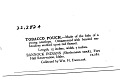 View Tobacco-Pouch digital asset number 5