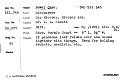 """View Jewel-Case """"Tah Sil Lah"""" digital asset number 0"""