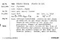 "View Shinto Charm: ""Atsuta Ko Dai"" digital asset number 2"