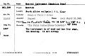 View Musical Instrument (Mandolin Type) digital asset number 0
