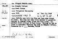 View Fringed Rawhide (Parfleche) Case digital asset number 3