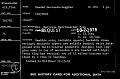 View Beaded Moccasins/Leggings (Pair) digital asset number 7