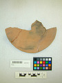 View Sherds And Bowl Section: Crude Reddish-Buff digital asset number 3