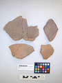 View Sherds, Restorable Pot digital asset number 4