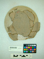 View Sherds, Restorable Pot digital asset number 5