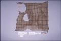 View Inca Cloth digital asset number 0