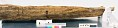 View Partial Dugout Canoe digital asset number 5