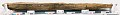 View Partial Dugout Canoe digital asset number 1