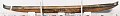 View Outrigger Canoe digital asset number 1