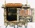 View Sedan Chair (Palanquin) (Kago) digital asset number 13