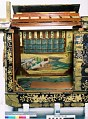 View Sedan Chair (Palanquin) (Kago) digital asset number 14