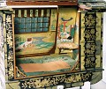 View Sedan Chair (Palanquin) (Kago) digital asset number 16