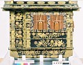 View Sedan Chair (Palanquin) (Kago) digital asset number 19