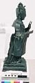 "View Statue ""Bodhisattva"" digital asset number 2"