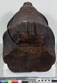 View Totem-Pole digital asset number 12